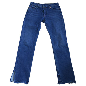 Tweedehands Kings of Indigo Broek