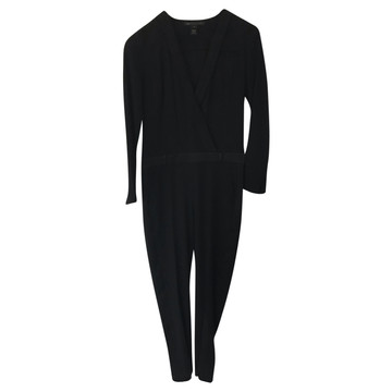 Tweedehands Marc by Marc Jacobs Jumpsuit