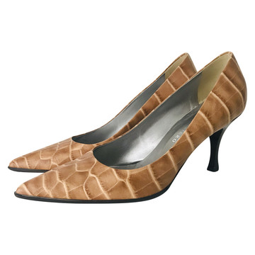 Tweedehands Lorenzo Masiero Pumps