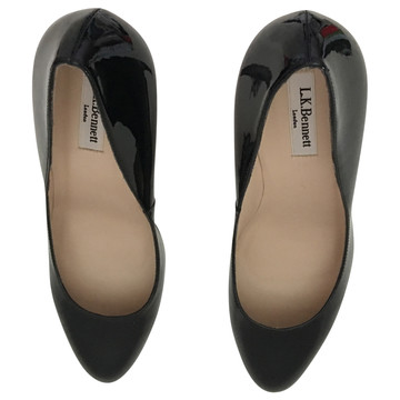 Tweedehands L.K. Bennett Pumps