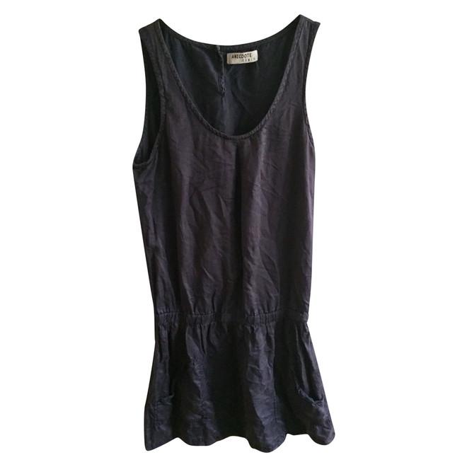 tweedehands Anecdote Dress