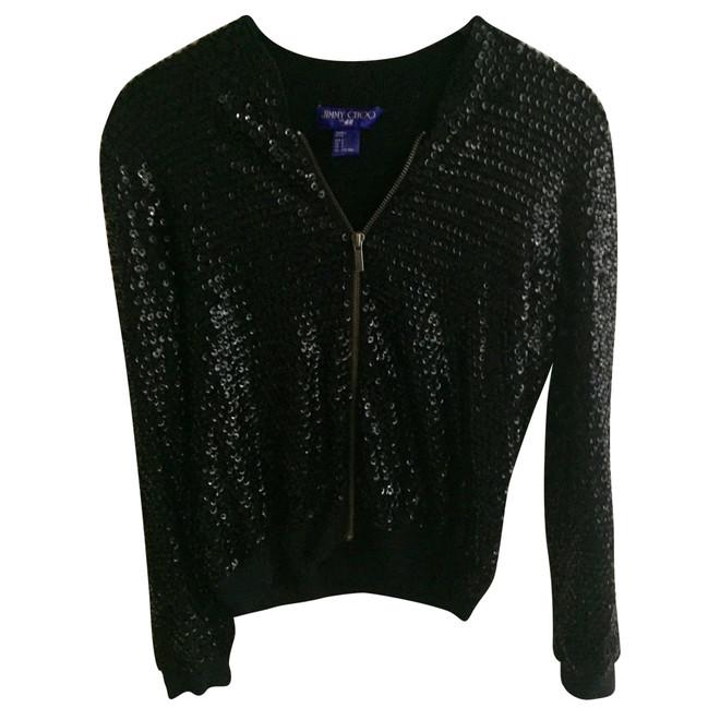 tweedehands H&M x Jimmy Choo Vest