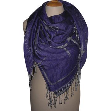 Tweedehands Diesel Sjaal