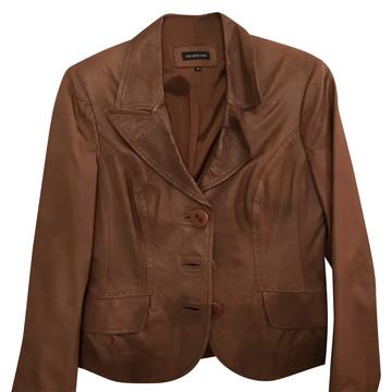 Tweedehands Caroline Biss Jacke oder Mantel