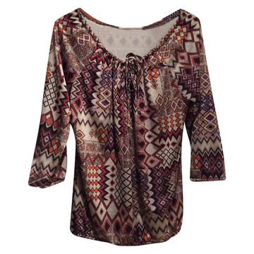 Tweedehands Avalanche Blouse