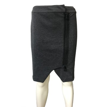 Tweedehands Won Hundred Skirt
