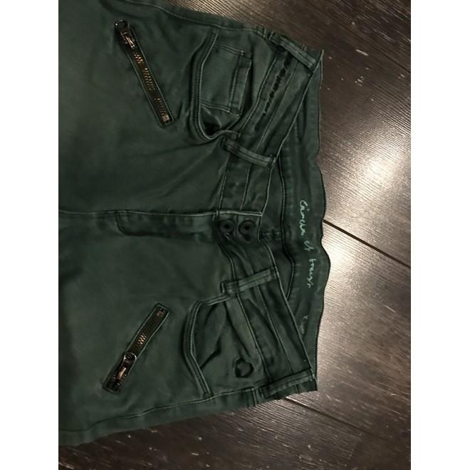 tweedehands Encircled Jeans