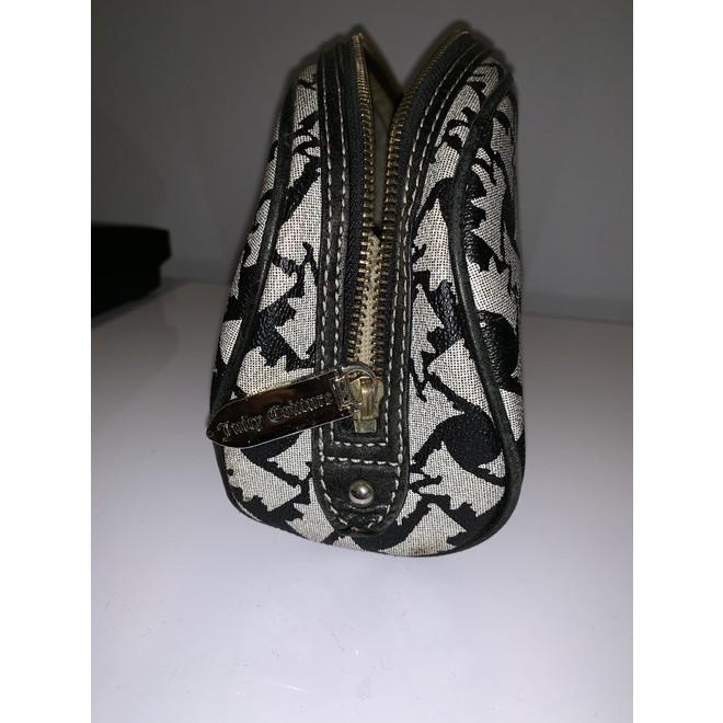 tweedehands Juicy Couture Accessoire