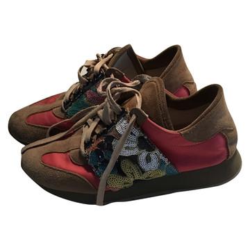 Tweedehands Alma en Pena Sneakers
