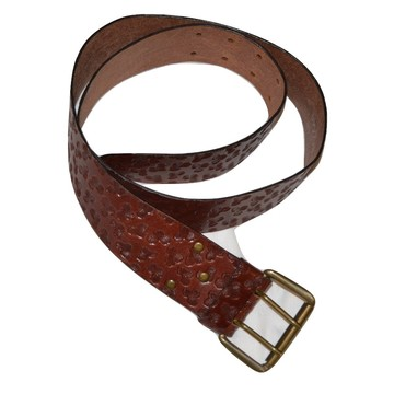 Tweedehands Bruuns Bazaar Belt