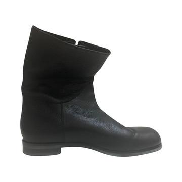 Tweedehands Santoni  Ankle boots