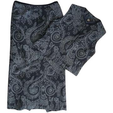 Tweedehands Vintage Anzug