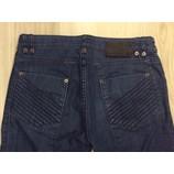 tweedehands CHINE Jeans