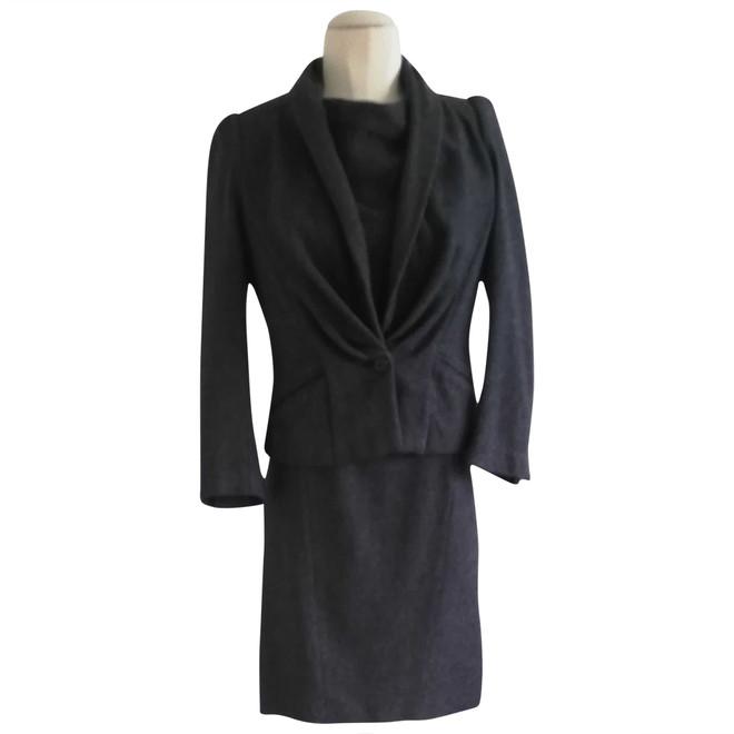 tweedehands Isabel Marant Suit