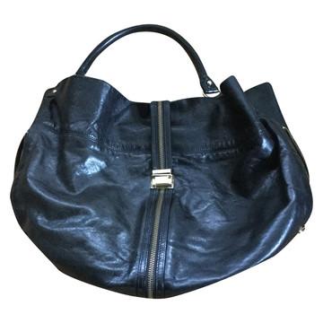 Tweedehands Rebecca Minkoff Handtasche