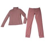 tweedehands Milla Suit