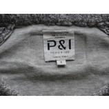 tweedehands Penn & Ink NY Vest
