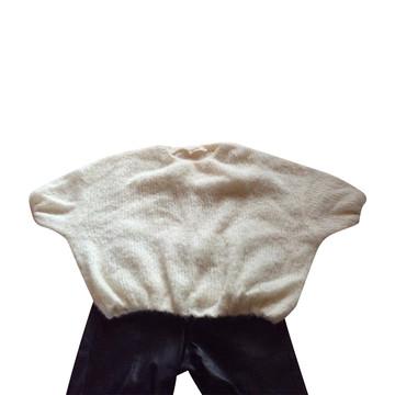 Tweedehands American Vintage Trui of vest