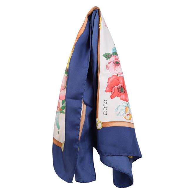 tweedehands Gucci Sjaal