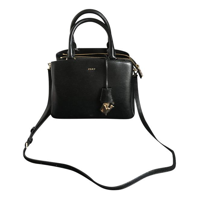 Dkny Handbag The Next Closet