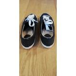 tweedehands Frye Sneakers