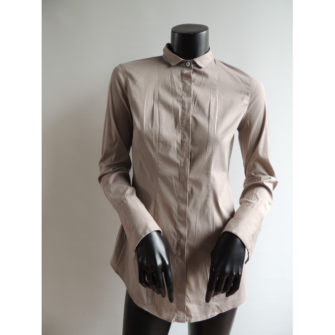 tweedehands Brunello Cucinelli Blouse