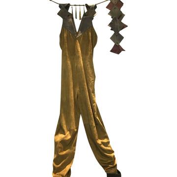 Tweedehands Vintage Jumpsuit