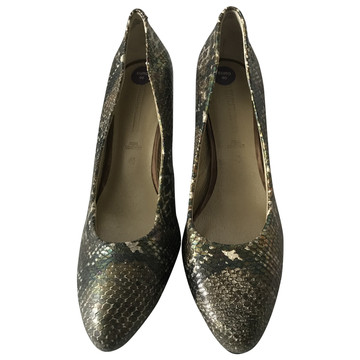 Tweedehands Gerry Weber Pumps