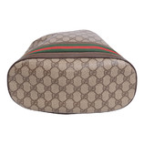 tweedehands Gucci Shoulderbag