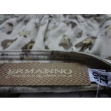 tweedehands Ermanno Scervino Top