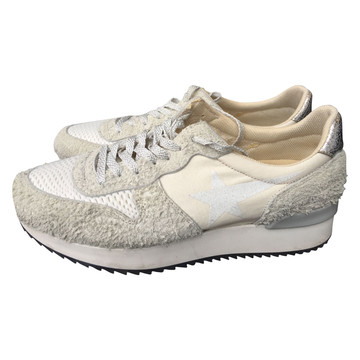 Tweedehands Golden Goose Sneakers