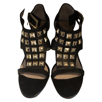 Tweedehands Michael Kors Sandalen
