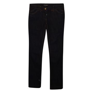 Tweedehands Dolce & Gabbana Jeans