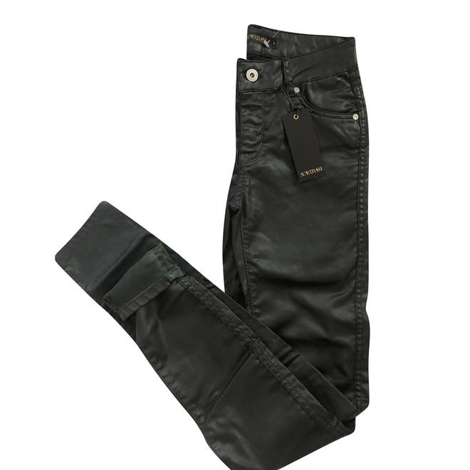Supertrash Trousers | The Next Closet