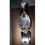 tweedehands Gucci Uhr