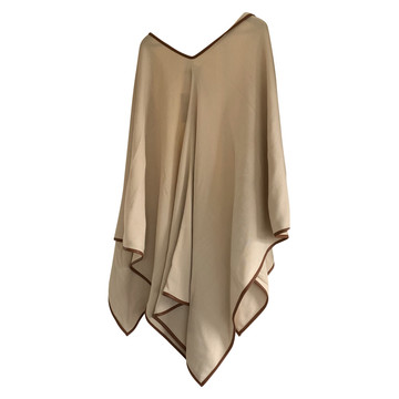 Tweedehands Ralph Lauren Cape