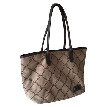 296661fbe61 Koop tweedehands Longchamp in onze online shop | The Next Closet