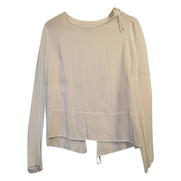 Tweedehands Sandro Blouse