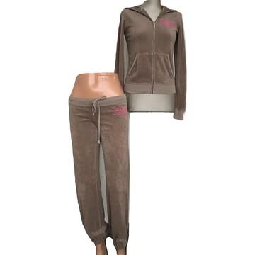 Tweedehands Juicy Couture Pak