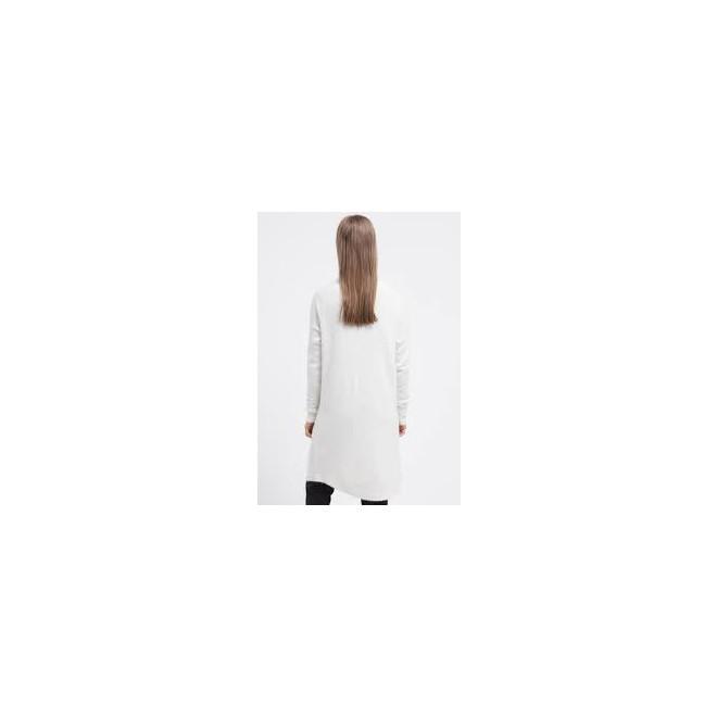 tweedehands Gestuz Vest