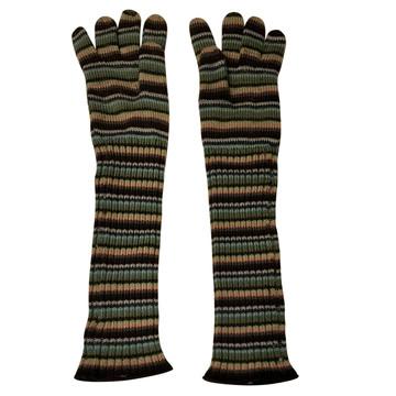 Tweedehands Noa Noa Handschoenen