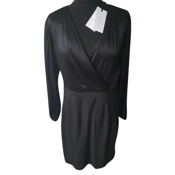 Tweedehands Intropia Kleid