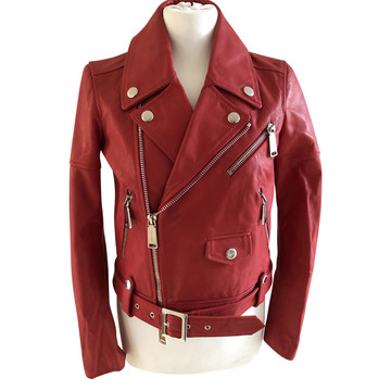 Tweedehands Dsquared Jacke oder Mantel
