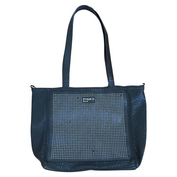 Tweedehands Pinko Shopper