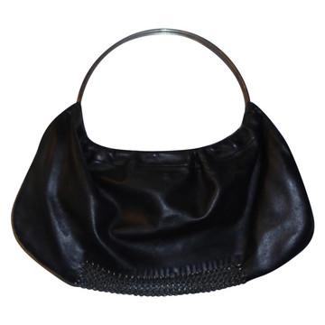 Tweedehands KARINE ARABIAN Handbag