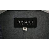 tweedehands Patrizia Pepe Jumpsuit