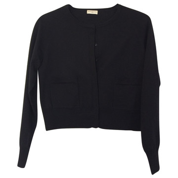 Tweedehands Dries van Noten Cardigan