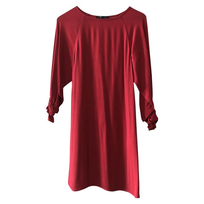 6d2b6e2389a6 Maje Dress   The Next Closet