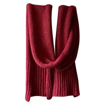 Tweedehands Essentiel Schal oder Tuch
