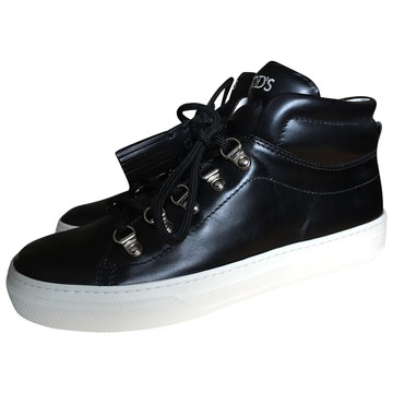 Tweedehands Tod's Sneakers